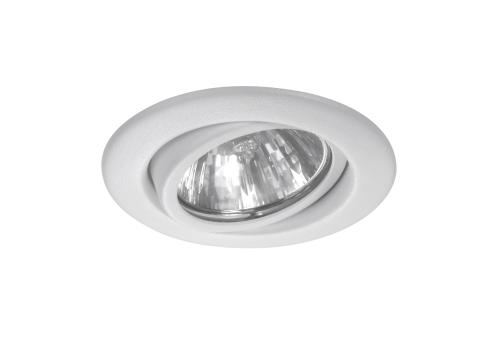 Brumberg BLH Niedervolt Einbaustrahler Einbaulampe Stahl Spot Downlight
