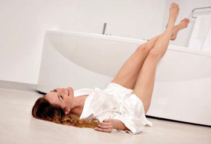 devi 140f0822 d nnbett set bodenheizung devireg touch 600 w 4 qm. Black Bedroom Furniture Sets. Home Design Ideas