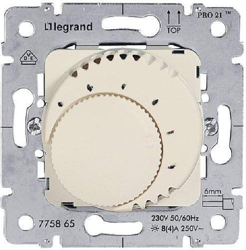 raumtemperaturregler wechsler klimaanlage und heizung. Black Bedroom Furniture Sets. Home Design Ideas