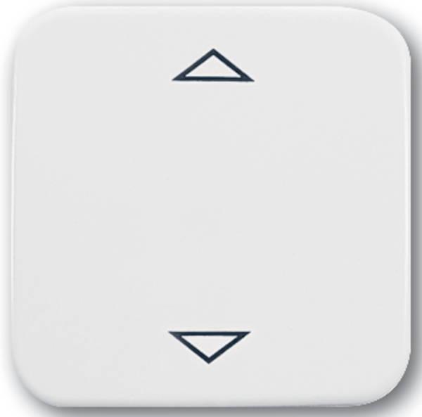 busch jaeger busch jalousiecontrol ii reflex si alpinwei 6430 214 102. Black Bedroom Furniture Sets. Home Design Ideas